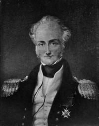 Charles-Austen-Navy